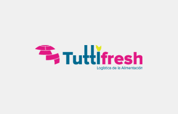 TuttiFresh